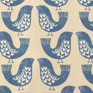 Scandi Birds Delft