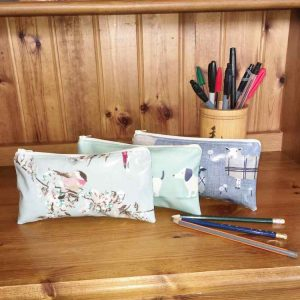 Pencil Cases Large Purses